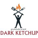 Dark Ketchup - Grubdude